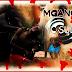 Audio:Mc Sudy-Mganga Singeli :Download