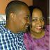 Hombre le propina herida a su ex pareja en Dajabón