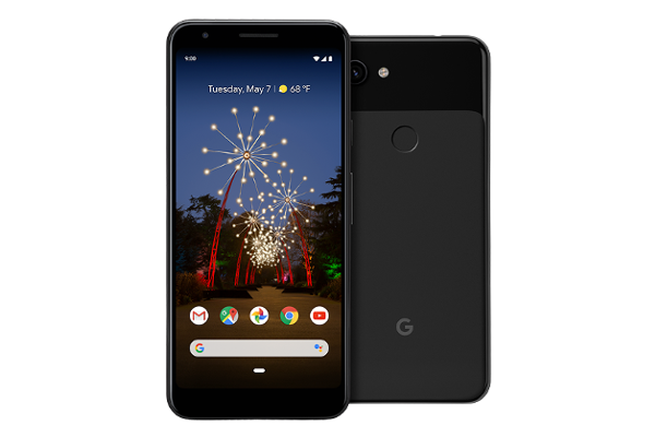 Google I/O 2019: Google Pixel 3a and Pixel 3a XL announced