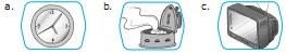 Soal IPA Kelas 2 Bab 4 – Sumber Energi di Sekitarku