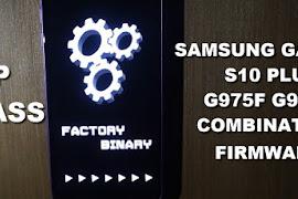 Samsung J2 Core J260G Combination Firmware bypass Frp (google