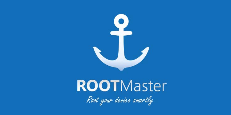 Key Root Master v3 0 APK English Download for Android ~ APK