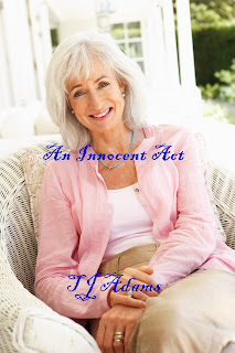 https://www.amazon.com/Innocent-Act-TJ-Adams-ebook/dp/B01J990YSA/ref=la_B01JAY5WZ4_1_2?s=books&ie=UTF8&qid=1478145691&sr=1-2