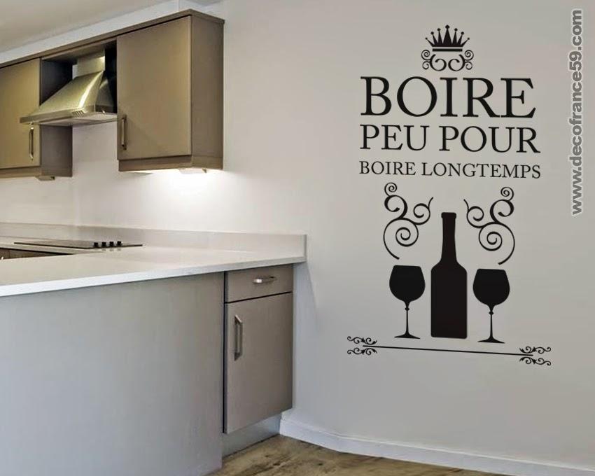 stickers pour recouvrir meuble de cuisine id e inspirante pour la conception de. Black Bedroom Furniture Sets. Home Design Ideas