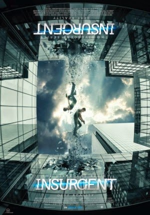 Film Insurgent 2015 Bluray 720p Subtitle Indonesia
