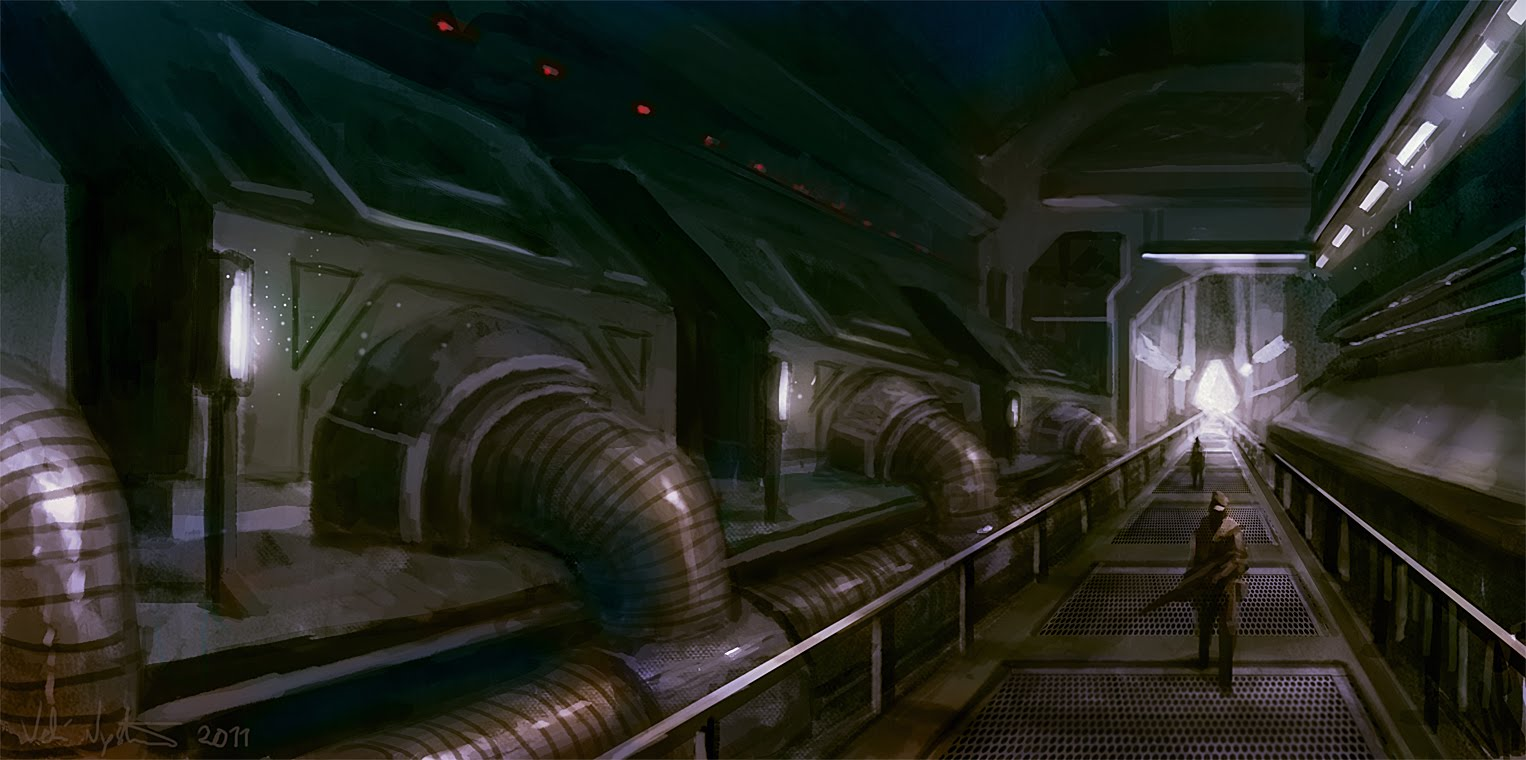 alien inside ship - 1526×760