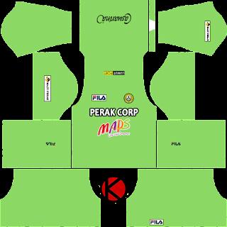 pknp-fc-fila-kits-2018-%2528goalkeeper-away%2529