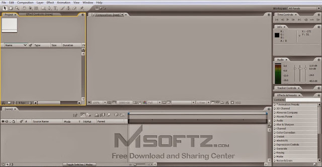 adobe after effects cs3 free  full version mac