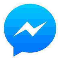 Facebook Messenger Android APK