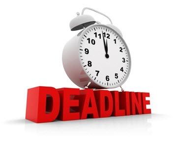 developer-vs-deadline