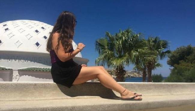 Αλήθειες που πονάνε με αφορμή τον τραγικό θάνατο της Ελένης Τοπαλούδη