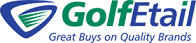 GolfEtail store