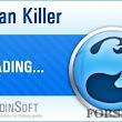 Trojan Killer 2.1.4.8 With Patch | All Register Softwares