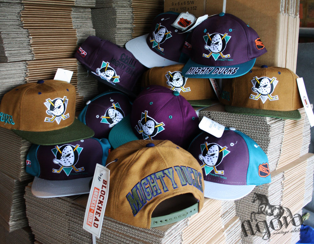 anaheim mighty ducks snapback Archives - Agora Clothing Blog 0c04dce9d24a