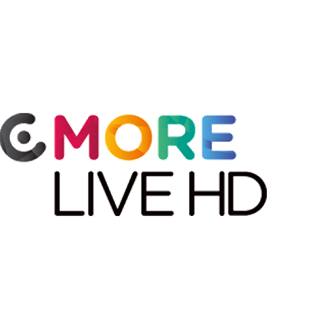 C More Live 5 HD - Intelsat Frequency