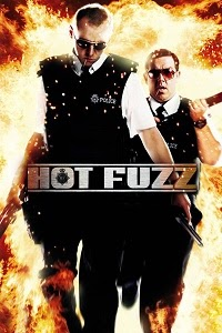Watch Hot Fuzz Online Free in HD