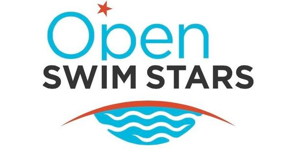 open swim stars lyon
