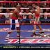 Frekuensi Fight Sport Channel di Matrix Garuda TV