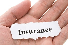 8 Category Company Of Insurance In Indonesia