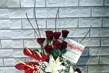 Cara Pengawetan Bunga Praktis yang Harus Diketahui Pecinta Bunga
