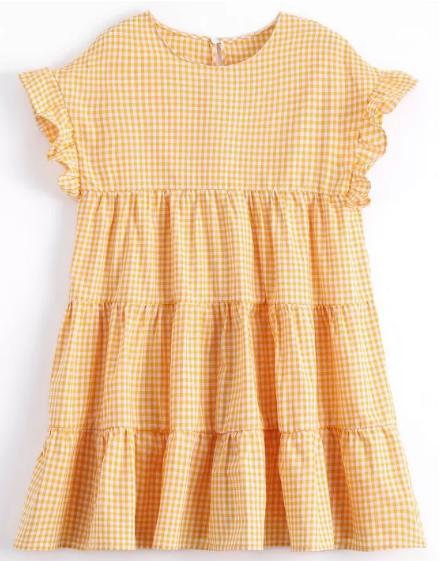 shein dresses