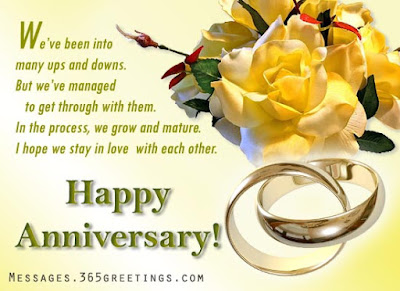 happy anniversary quotes for your boyfriend