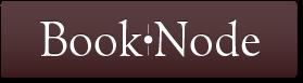 https://booknode.com/jackaby_01447575