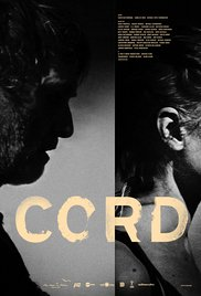 Watch Cord Online Free 2015 Putlocker