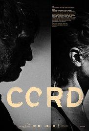 Watch Cord Online Free 2015 Putlocker