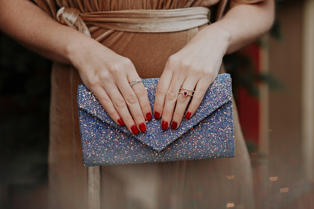 E.B.-Horn-Jewelry-Boston-Blogger