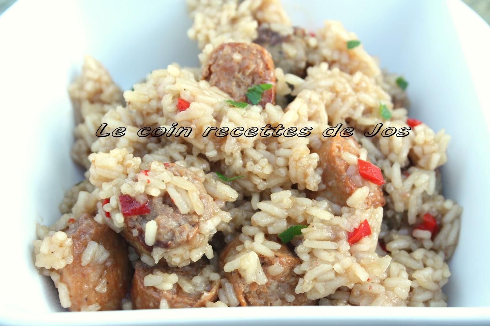 tasse grain de riz