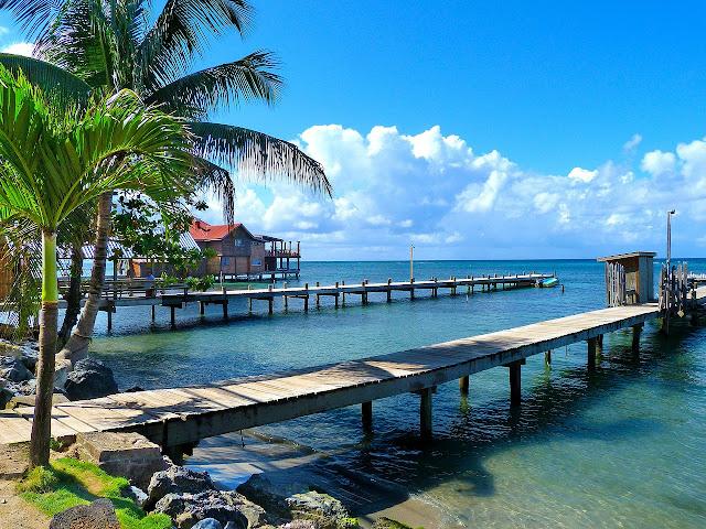 Roatan, Bay Islands, Roatan Bay Islands, Bay Island, Roatan,