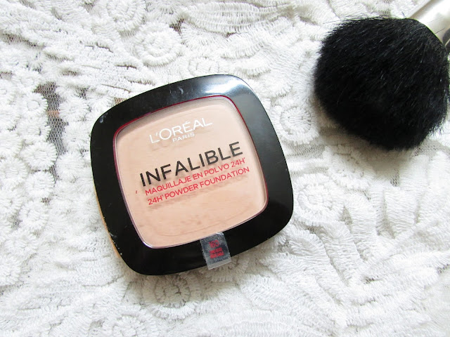Loreal Infallible 24 Hour Powder Foundation Price Review, best face powder, face powder with coverage, airbrush looking face powder, delhi blogger, delhi fashion blogger, indian beauty blog, makeup, beauty , fashion,beauty and fashion,beauty blog, fashion blog , indian beauty blog,indian fashion blog, beauty and fashion blog, indian beauty and fashion blog, indian bloggers, indian beauty bloggers, indian fashion bloggers,indian bloggers online, top 10 indian bloggers, top indian bloggers,top 10 fashion bloggers, indian bloggers on blogspot,home remedies, how to