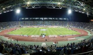 ΠΑΟΚ - ΑΕΚ: Εκεί θα γίνει ο τελικός Κυπέλλου