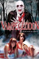 http://www.vampirebeauties.com/2015/10/vampiress-review-vampegeddon.html