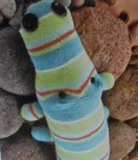 http://www.aprenderahacer.com/como-hacer-un-lagarto/