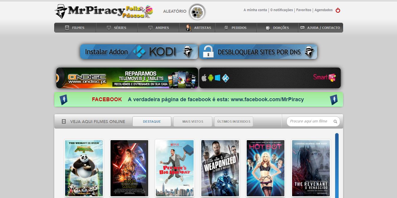 mr_piracy