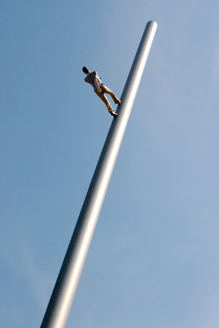 Documenta Kassel, sprookjesroute hessen, sprookjesroute kassel, grimm, kunstenfestival kassel, moderne kunst,