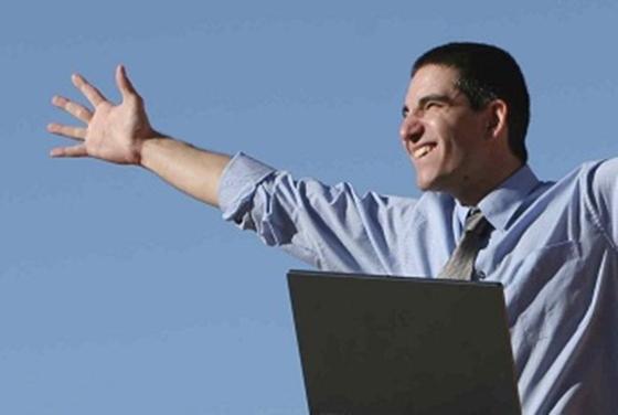 Memahami cara meraik kesuksesan dalam setiap bidang kehidupan