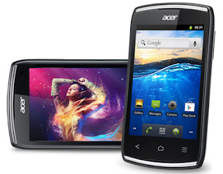 gambar hp acer liquid z110 duo 2