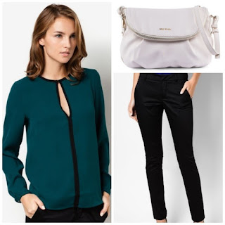 http://www.zalora.com.my/women/clothing/mango/