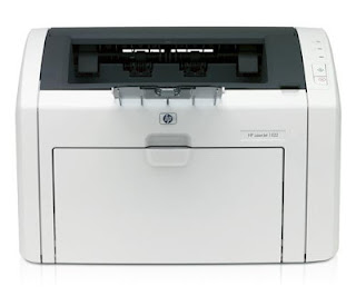 HP LaserJet 1022 Driver Download