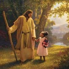 Seguir o Cristo