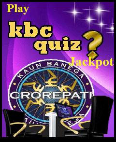 KBC Season 9 The Game Show Kaun Banega Crorepati