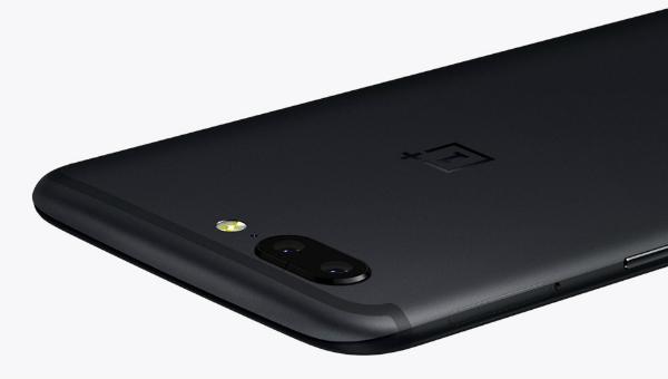ون بلس تواصل حملتها التشويقية لهاتف OnePlus 5