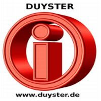 DUYSTER