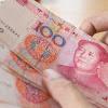 China: Ajukan Kredit Jaminannya Foto dan Video Bugil