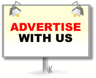 advert business in Kenya