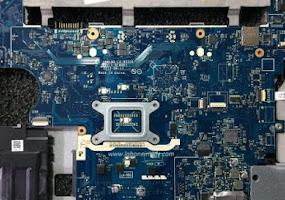 Lenovo T430 Bios Bin