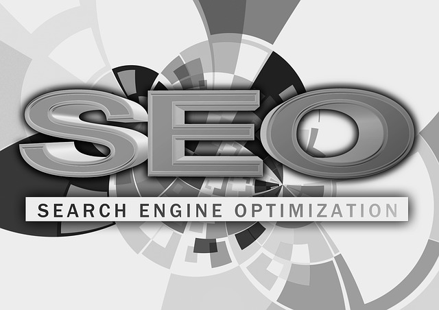 Optimizing Your Web Site With SEO Organic Techniques